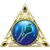 Icon Inventory Overload Offense Player Paladin T01.png