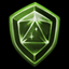 Icons Feats Martialmastery.png