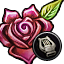 Icons Inventory Fashion Courtesan Accessory.png