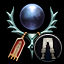 Icons Inventory Fashion Masterwork Artificing Bottom.png