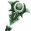 Inventory Primary Ascended Fey Oathboundpaladin T0.png
