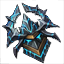Inventory Secondary Chasm Shield 01.png