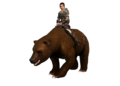 Preview Large Mount Bear Rare Grizzly 01.png