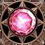 Icon Inventory Enchantment DarkEmblem T11 01.png