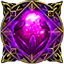Icon Inventory WeapEnchant FeyTouched T12 01.png