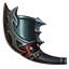 Icons Inventory Event Siege Championsbattlehorn 01.png