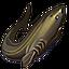 Icons Inventory Fishing Sleepershark.png