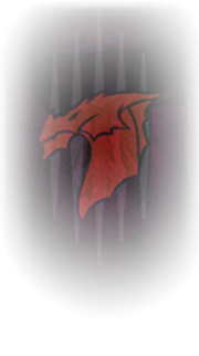 Collection Content Foreground Accessories Dragoncultist.png