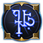 Icon Inventory Artifact Upgrade Resource Uvar T03.png