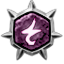 Icon Inventory Runestone Eldritch T9 01.png