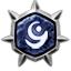 Icon Inventory Runestone Training T9 01.png