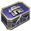 Icon Lockbox Ofthenine Stronghold Pack.png