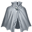 Inventory Neck Professions Tailoring Mantle Silk.png