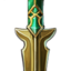 Inventory Primary Waukeen Longsword 01.png