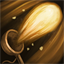 Power Icon Companion Catapult.png
