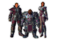 Preview Large Dye Pack Neverwintan Royal.png