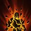 Wizard Encounter Disintegrate.png