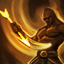 Archer Classfeature Battlehoned.png