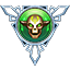 Icon Inventory Overload Defense Companion Demon T01.png