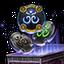 Icon Lockbox Rustediron Artifactpack.png
