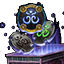 Icon Lockbox Rustediron Artifactpack.png