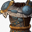 Inventory Armor Chest Graywolf.png