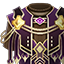 Inventory Body Cloth Professions Tailoring Velveteen Lv52.png