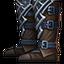Inventory Feet M15 Gallant Hunterranger.png