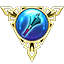 Icon Inventory Overload Defense Player Paladin T02.png