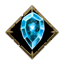 Icon Inventory Weapenchant Lightning T6 01.png