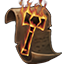 Icons Companion Duergartheurge.png