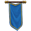 Icons Inventory Stronghold Banner 08.png