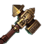 Inventory Primary Dwarf Hammer 01.png