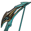 Inventory Primary Fey Longbow 01.png