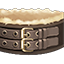 Inventory Waist Professions Leatherworking Belt Furlined Wolf.png