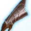 Armor Scale Hand T3a G3.png