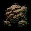 Crafting Hvyarmor Resource Fundamental Earth 01.png