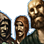 Icon Cstore Pack Booster Professions.png