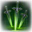 Icon Inventory Artifact Wyvernknives.png