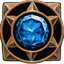Icon Inventory Enchantment Azurebrand T8 01.png
