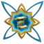 Icons Inventory Event Cotg Oghma.png