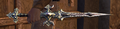 NW Epic BladeOH 02.png