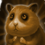 Power Icon Companion Adorability.png