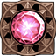 Icon Inventory Enchantment Darkemblem T13 01.png