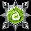 Icon Inventory Runestone Serene T12 01.png
