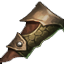 Inventory Arms T01 Scourge 01.png