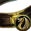 Inventory Belt Stronghold Dragon Greatweaponfighter 01.png