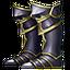 Inventory Feet Barovian Guardianfighter.png