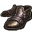 Inventory Feet T00 Trickster 01.png