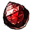 Inventory Misc Gemstone 05.png
